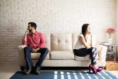 Relația de cuplu nu mai funcționează? Iată ce trebuie să faci ca să vă redescoperiți!