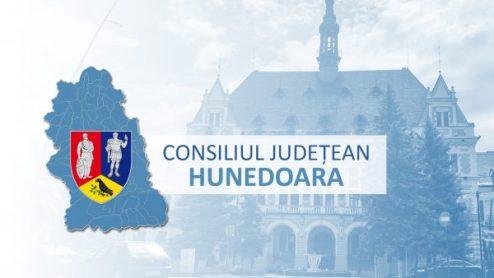 Matrimoniale Hunedoara - Anunturi Matrimoniale Hunedoara