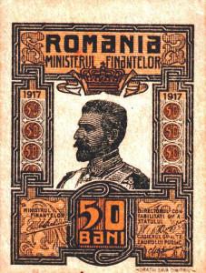 Bancnota-02