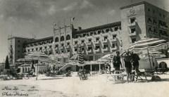 Hotelul-Rex-din-Mamaia-în-anii 1930.
