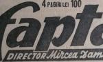 fatpa90