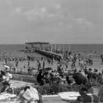 mamaia 1934