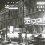 Bulevardul-Elisabeta-Hollywood-ul-românesc