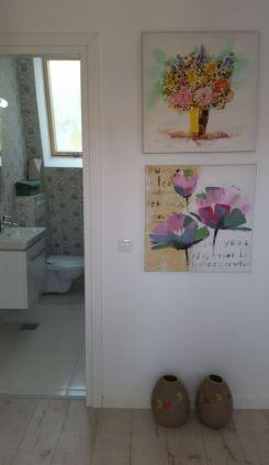 adelaparvu.com-despre-casa-celor-3-surori-de-la-Poiana-Visuri-la-cheie-ProTv-sezonul-2-10