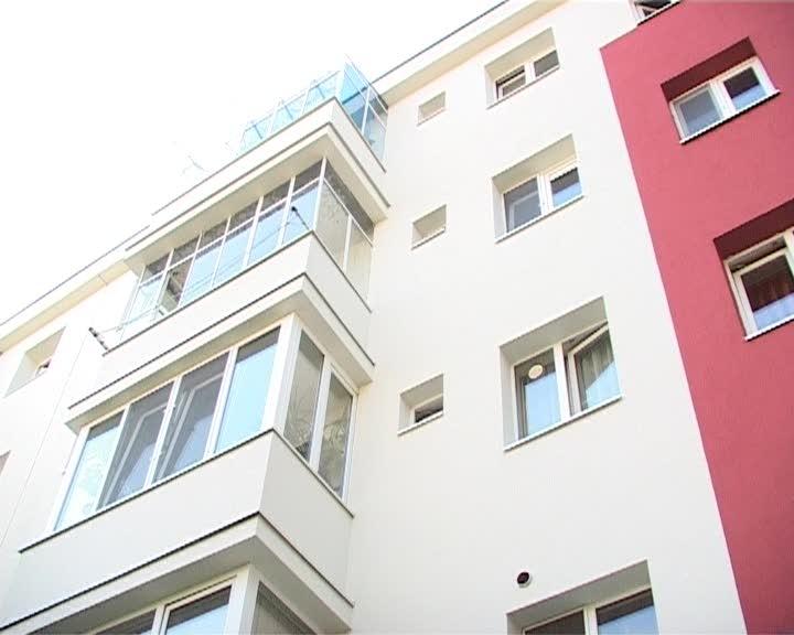 Numărul locuințelor asigurate obligatoriu a ajuns la 1,56 milioane, în noiembrie