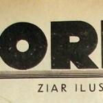 DSC08670-ordinea-logo