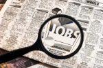 Lista locurilor de muncă