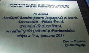 car-unirea-tecuci-14