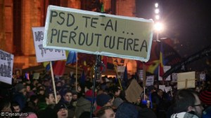 protest-oug-2
