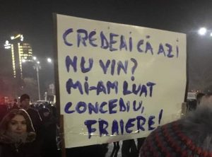 protest-oug-4