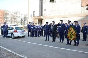 Ziua Politiei Romane (3)