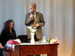 Cenaclul Calistrat Hogas Tecuci (10)