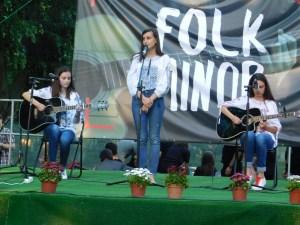Festival Folk Tecuci (4)