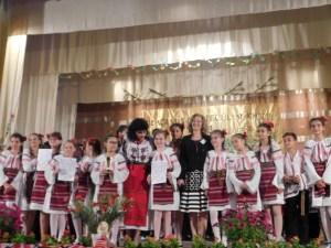 Festival Tecuci (21)