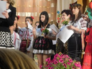 Festival Tecuci (22)