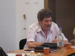 Cenaclul Calistrat Hogas Tecuci (8)