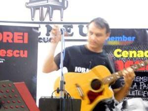 Andrei Paunescu Tecuci (9)