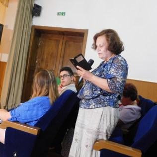 Lansare carte Mirela Ianus Dinga Tecuci (11)