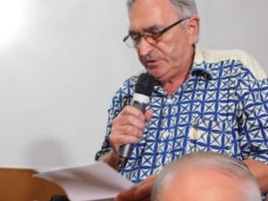 Lansare carte Mirela Ianus Dinga Tecuci (8)