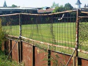 Stadion Tecuci (2)