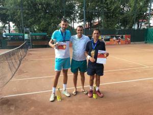Tenis Tecuci (3)