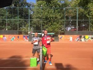 Tenis Tecuci (4)