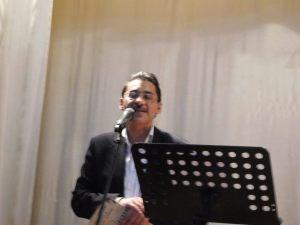 Festival de poezie Tecuci (12)