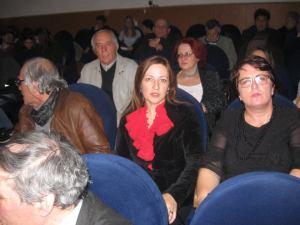 Festival de poezie Tecuci (6)