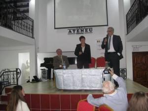 Festivalul Aforismului Tecuci (19)