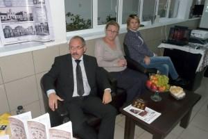 seara culturala Tecuci (4)