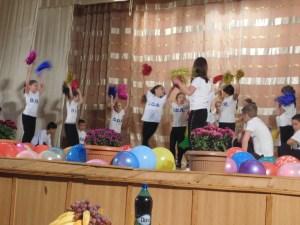 spectacol scoala D Sturdza Tecuci (14)