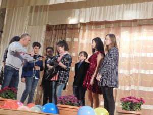 spectacol scoala D Sturdza Tecuci (20)