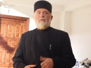 Ateneu Pelin Tecuci (8)