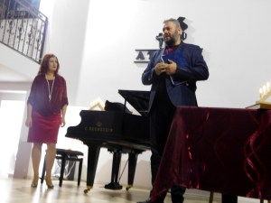 Concert Tecuci (1)