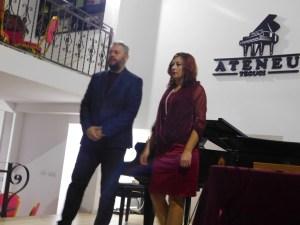 Concert Tecuci (3)