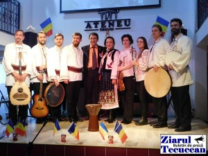 Ziua Nationala Tecuci (1)