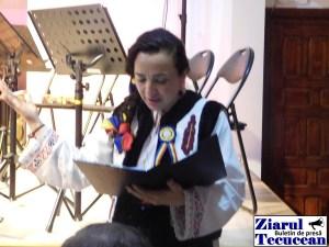 Ziua Nationala Tecuci (2)