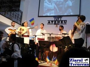 Ziua Nationala Tecuci (4)