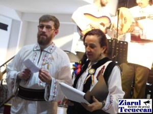 Ziua Nationala Tecuci (5)