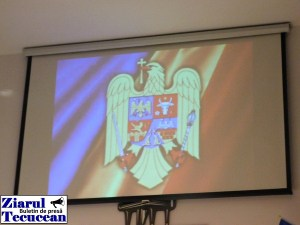 Ziua Nationala Tecuci (9)