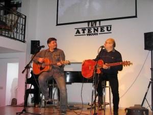 Folk Ateneu Pelin Tecuci (1)