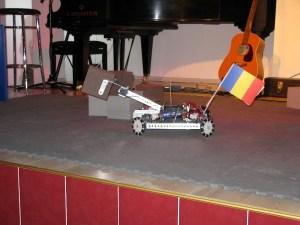 Robotica Tecuci (7)