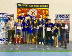 Club Sportiv Vipguard Tecuci