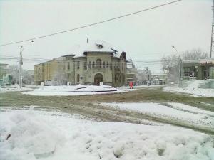 Tecuci iarna (1)