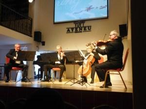Concert Ateneu Tecuci (1)