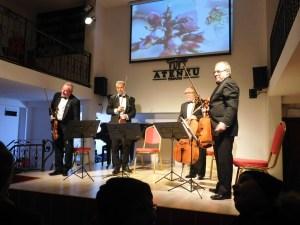 Concert Ateneu Tecuci (4)