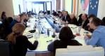 Proiectele ședinței ordinare CL din 29 noiembrie