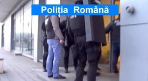 Politie (1)