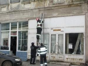 Pompieri Tecuci (16)