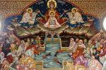 Sărbătoarea Izvorul Tămăduirii, tradiția apei vindecătoare